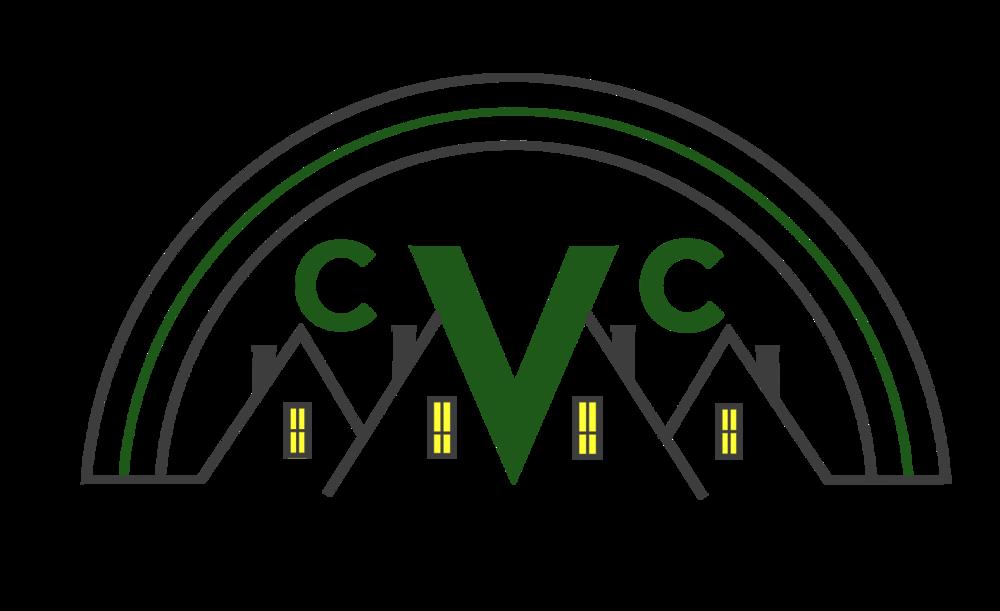 CVC Logo.png