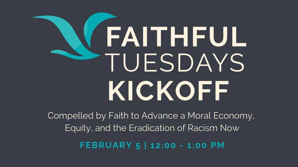 Faithful Tuesdays Kickoff.jpg
