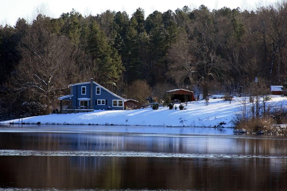 Winter Cottage 1.jpg