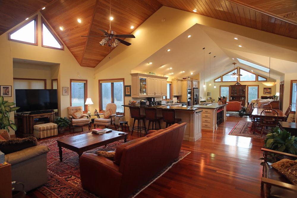 Great Room Wide 5.jpg