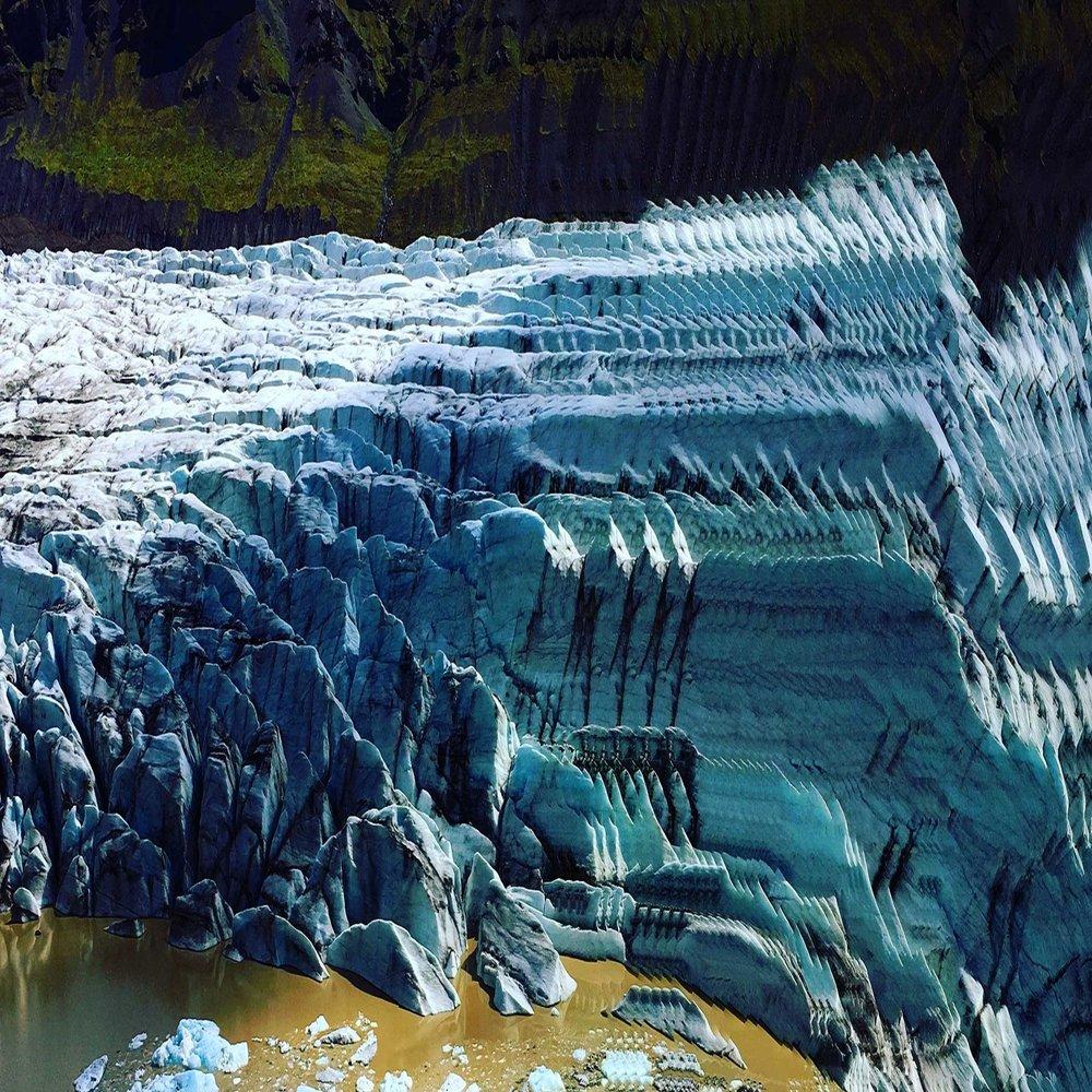 Iceland-cover01.jpg