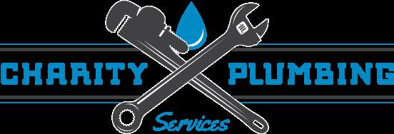 Charity Plumbing - Phoenix, AZ