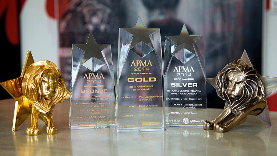 Awards_1.jpg