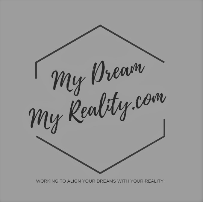 My Dream - My Reality