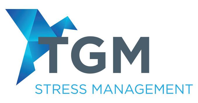 TGMstress logo.jpg