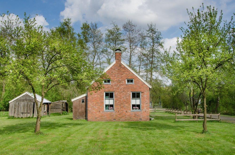 architectural-design-architecture-barn-352598.jpg
