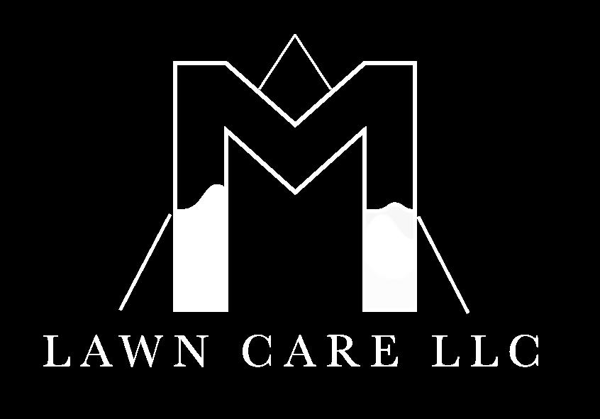 Logo_MLC.png