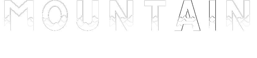 Logo_white_web.png
