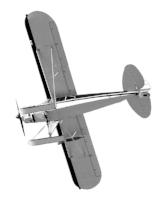 airplane[1].jpg