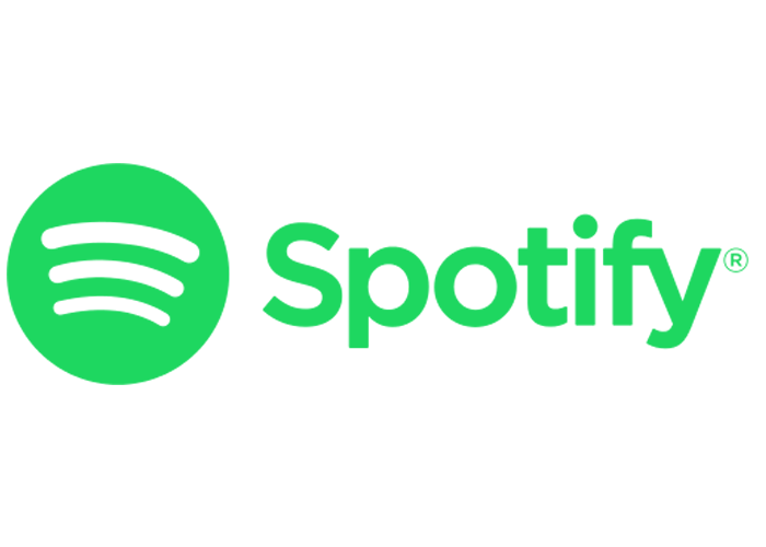 1. Spotify.png