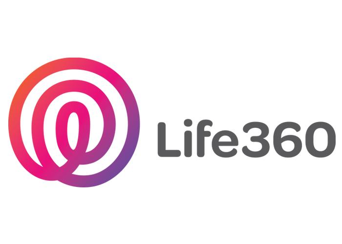 2. Life360.png