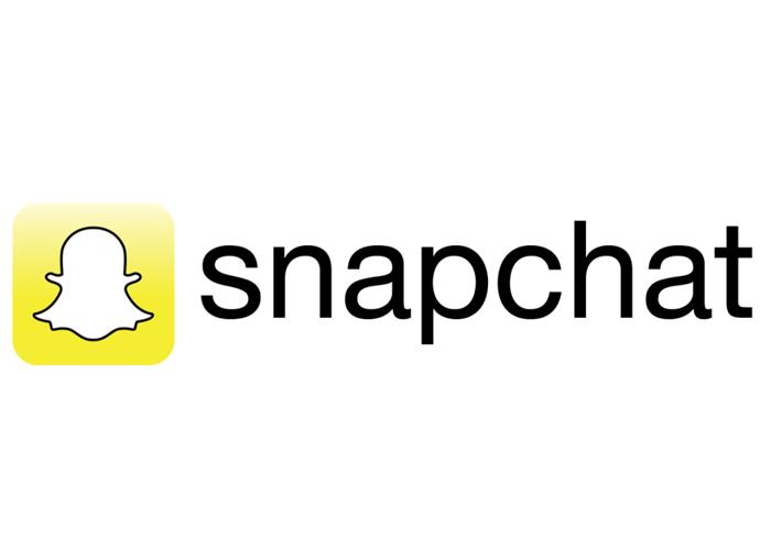 4. Snapchat.png