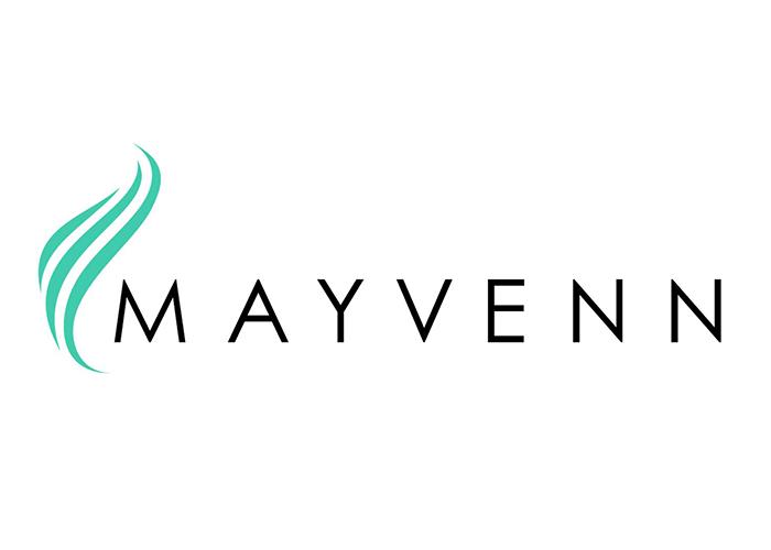 Mayvenn.png