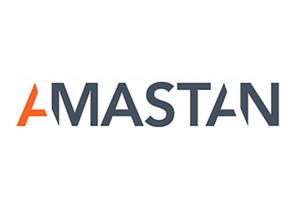 Amastan