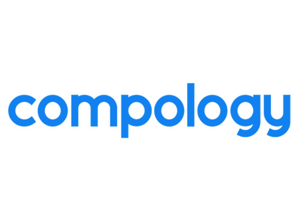 Compology