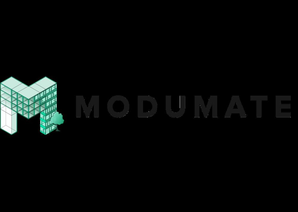 Modumate