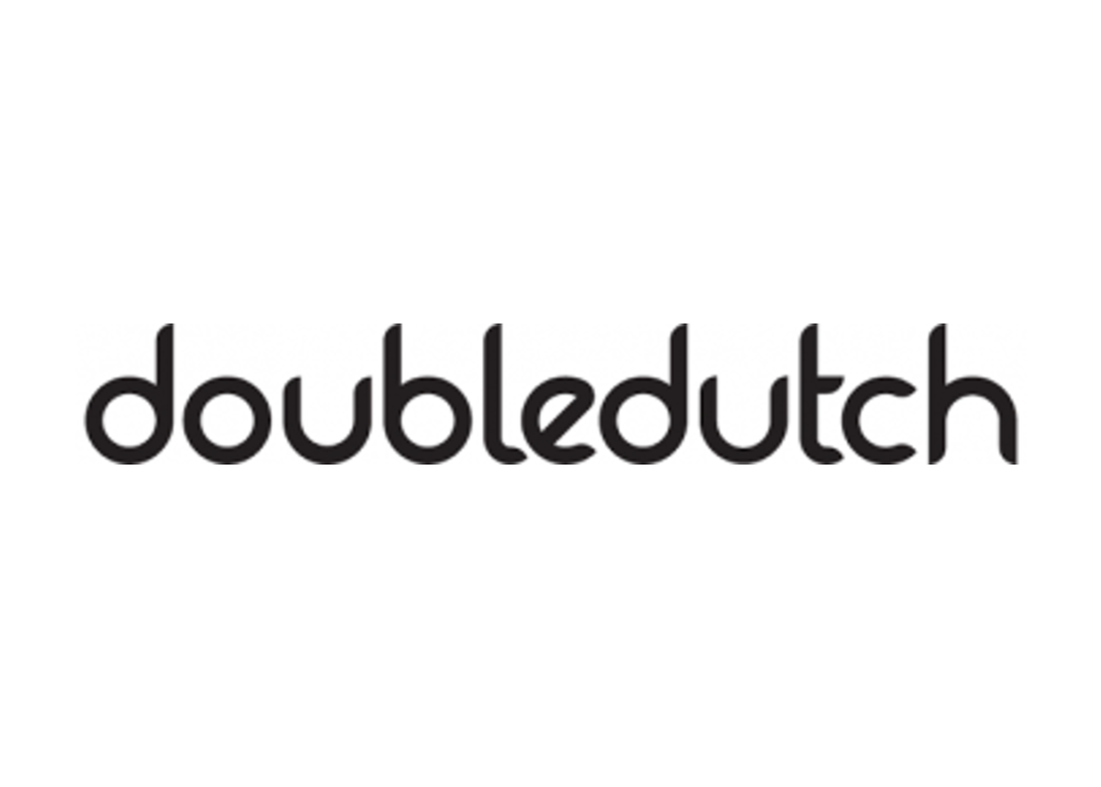 DoubleDutch