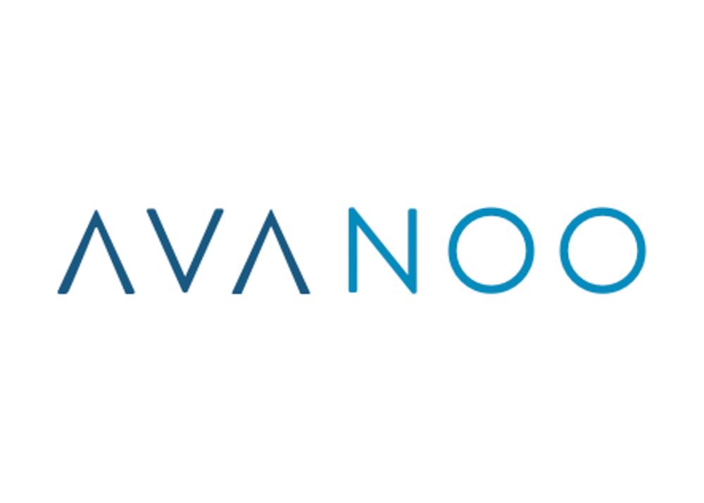 Avanoo