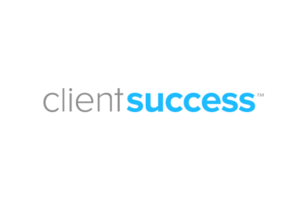 ClientSuccess