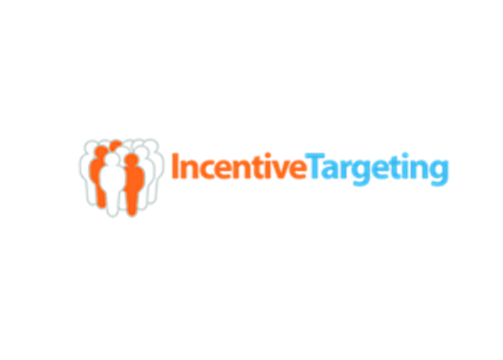 IncentiveTargeting
