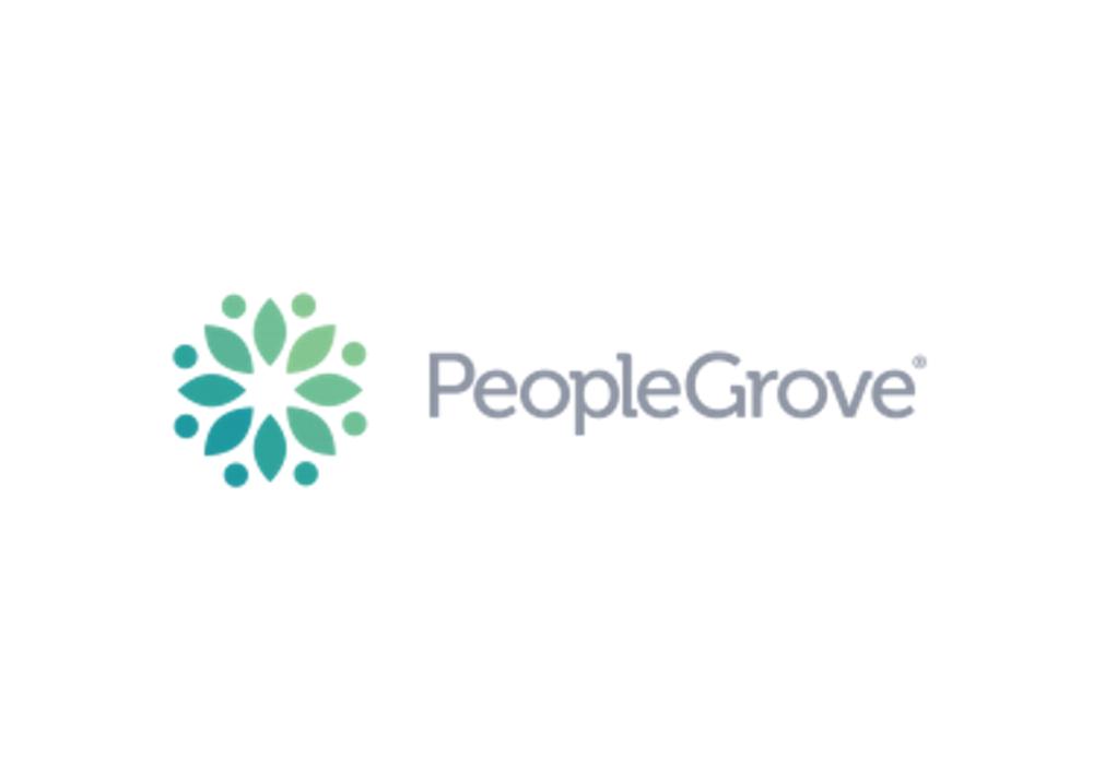 PeopleGrove