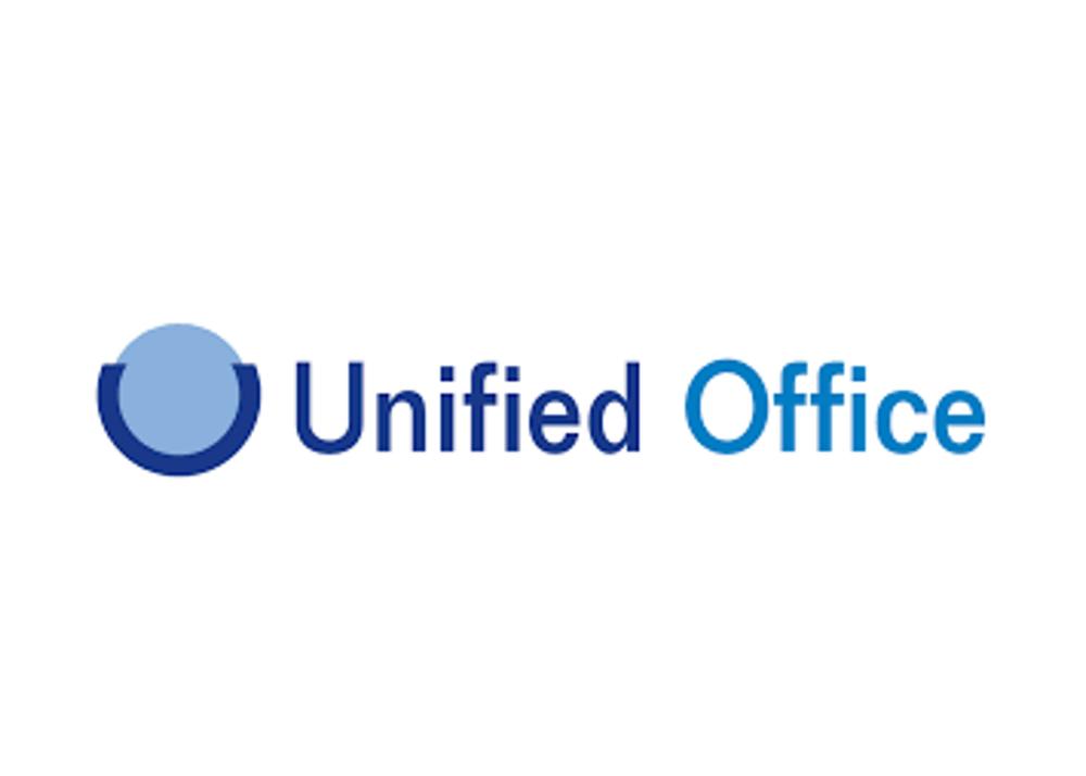 UnifiedOffice