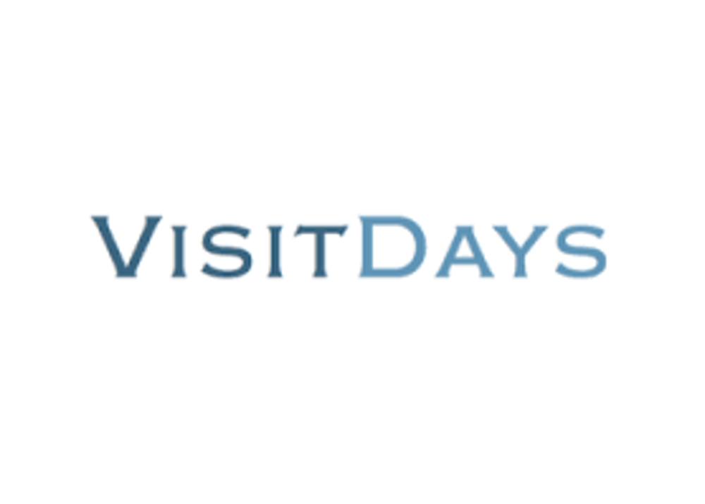 VisitDays