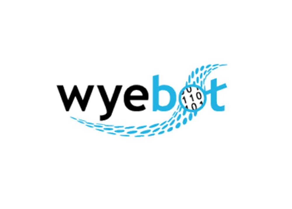 Wyebot