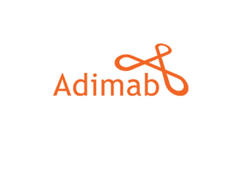 Adimab