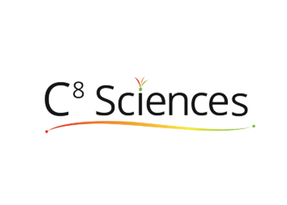 C8Sciences