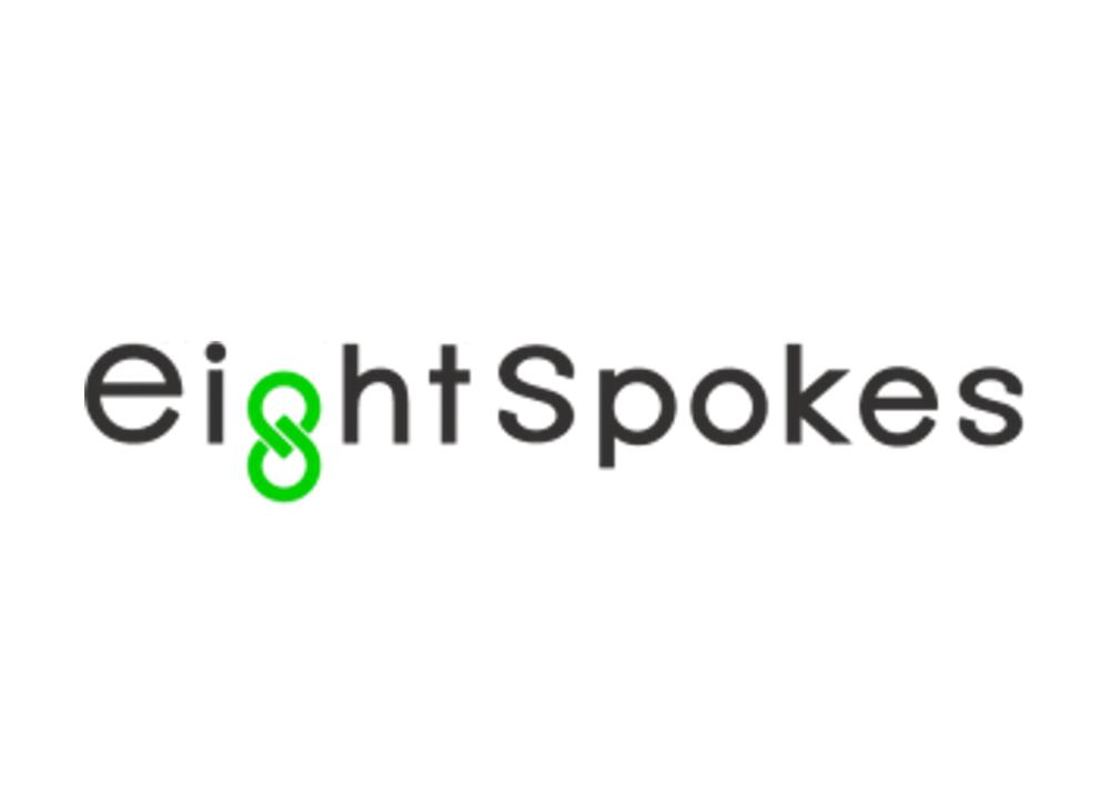 EightSpokes