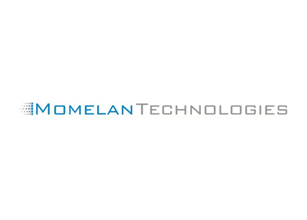 MomelanTechnologies
