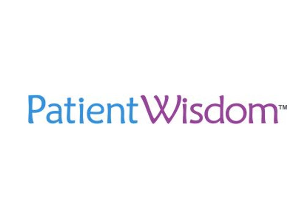 PatientWisdom