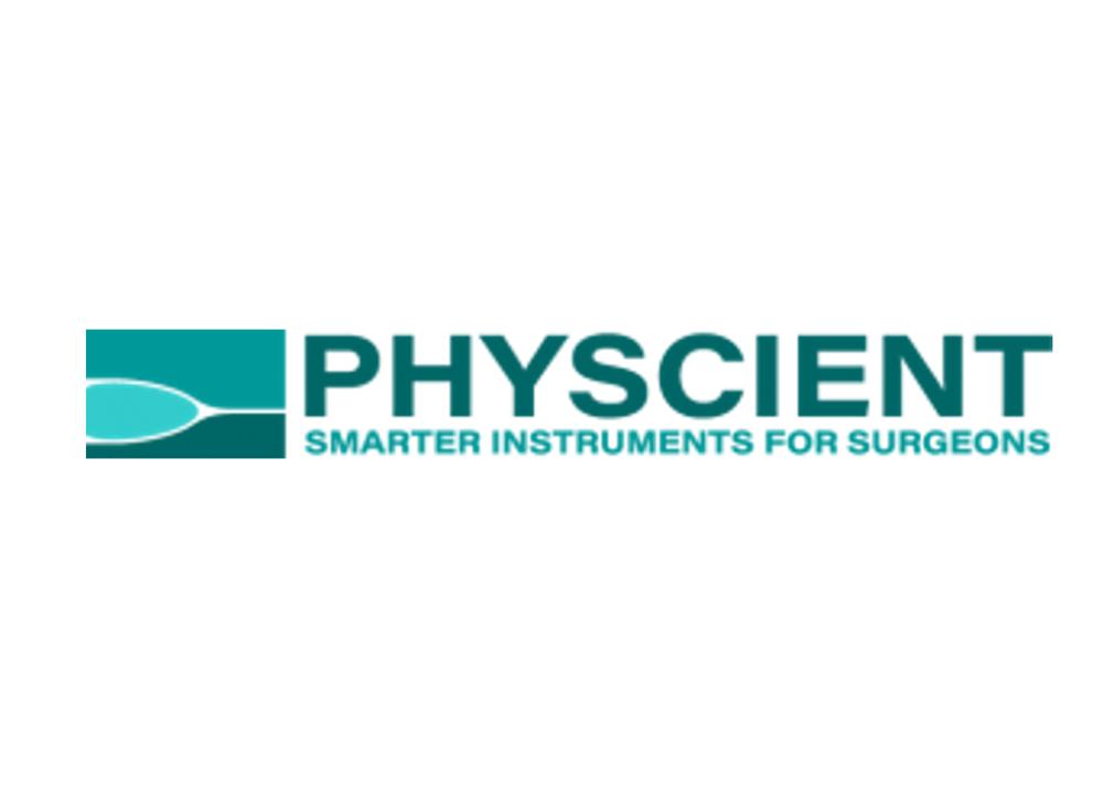 Physcient
