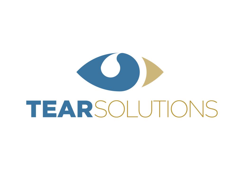 TearSolutions