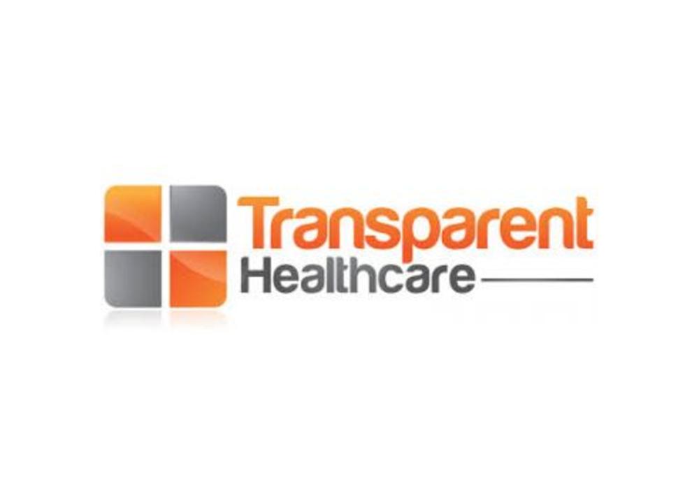 TransparentHealthCare