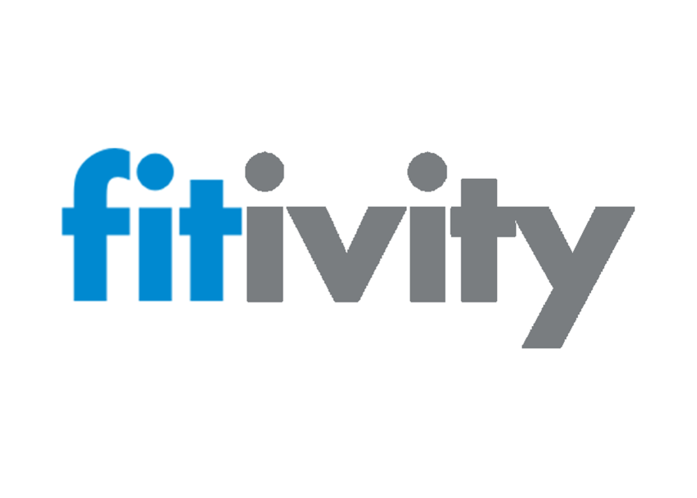 Fitivity