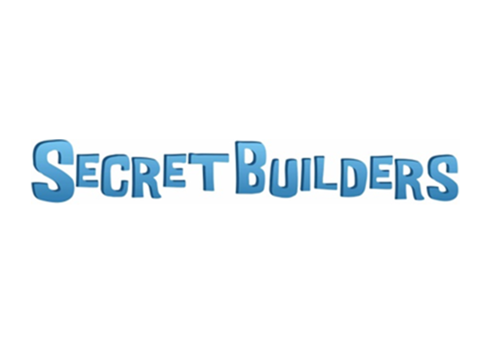 SecretBuilders