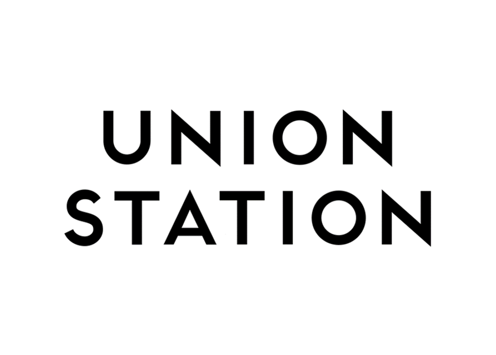 UnionStation
