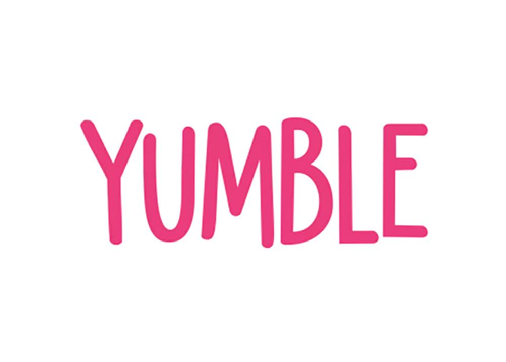 Yumble