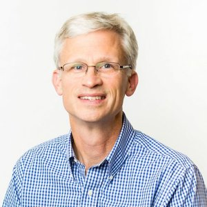 BILL McCULLEN    CIO    Boston-based investor. Has overseen >150 investments since 2008. Former equity analyst and engineer.