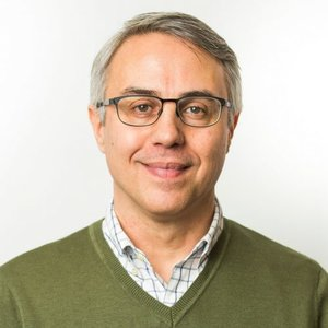 STEFAN PEPE     Venture Partner    NYC-based investor. Early Amazon employee and long-time exec. Chair at Door-to-Door Organics. Former CEO at Ideeli (sold to Groupon) and senior leader at Zynga (IPO) and Gilt Groupe.