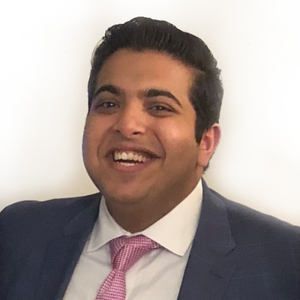 JAY KAPOOR    Senior Associate    Sources and evaluates new investments across all industry verticals. Formerly at Madison Square Garden, Techstars, and the National Football League