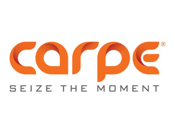 Carpe Lotion