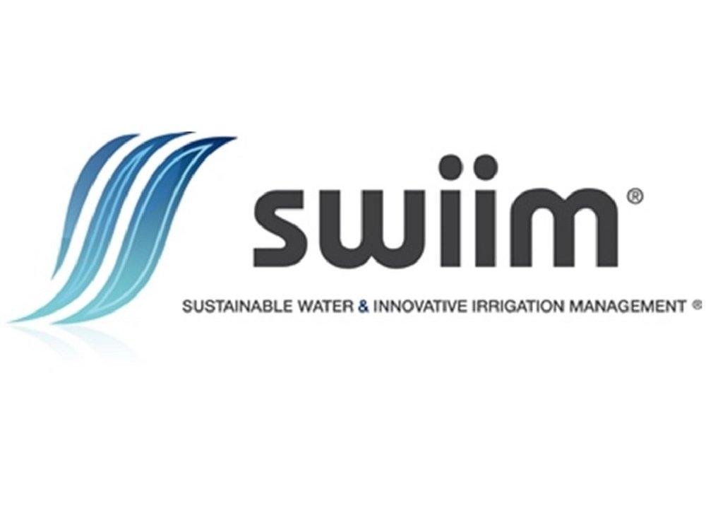 SWIIM System