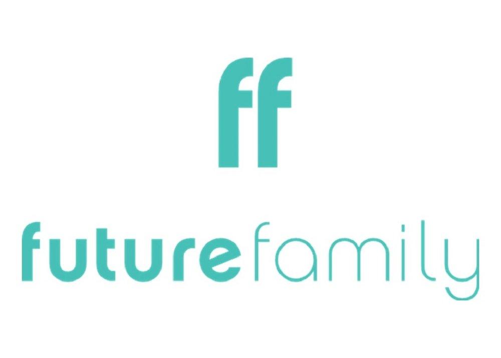 Future Family