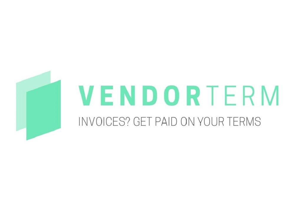 VendorTerm