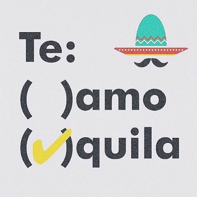 Happy Cinco De Derby! $3 Street Tacos, $3.5 Dos Equis, $4 Tequila Shots, and $7 Bulleit Mint Juleps! Giddy up!