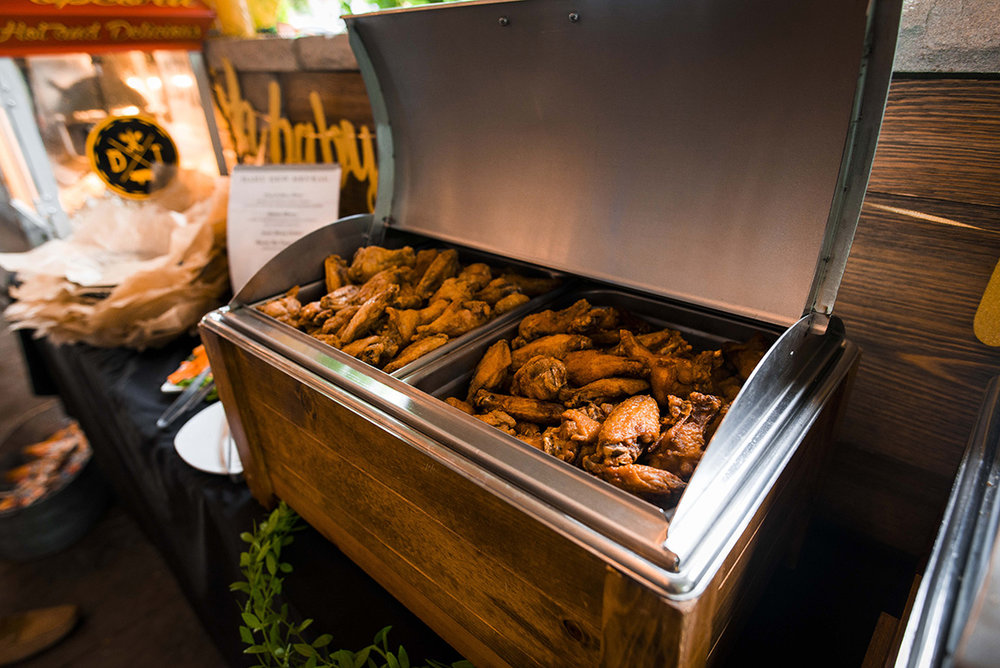 bigham_tavern_mountwashington_pittsburgh_goodfood_wings_best_dinner_food_restaurantDSC_8703.jpg