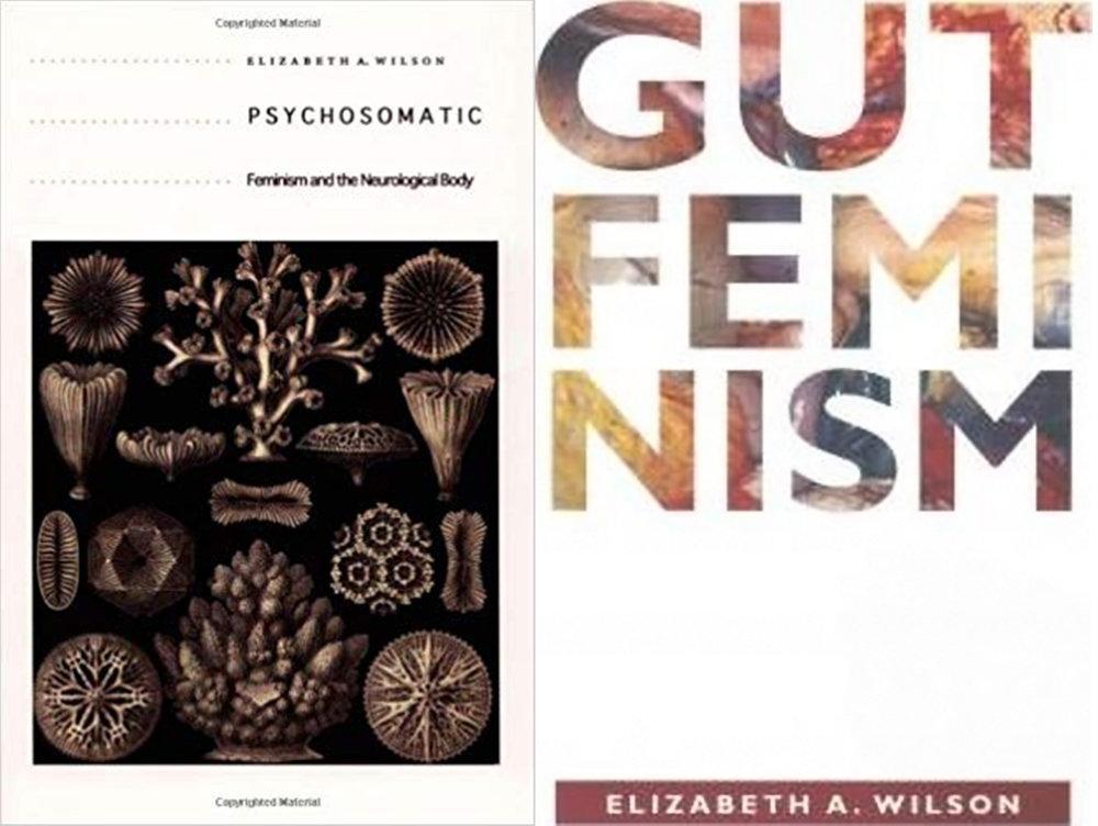 Elizabeth Wilson.jpg